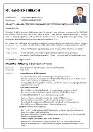 resumes investment banking banking resume sample for fresh graduate graduate student resume investment banking resume format