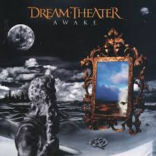 <b>Awake</b> - Album by <b>Dream Theater</b>   Spotify