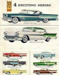 Декор 50-х: лучшие изображения (74) в 2019 г. | Antique cars ...