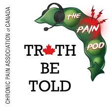 The Pain Pod