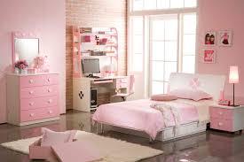 pictures simple bedroom:  easy bedroom decorating ideas simple bedroom ideas bedroom design