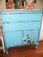 wth is up with people ruining good furniture shabby chic archive the giraffe boards blue shabby chic furniture