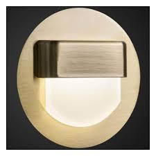 <b>Встраиваемый светодиодный светильник Citilux</b> Скалли ...