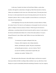 dissertation statistical services illegal  write my name in a  difference between dissertation thesis essay