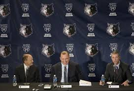 gallery timberwolves new head coach tom thibodeau com carlos gonzalez star tribune