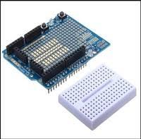 Arduino module - Shop Cheap Arduino module from China Arduino ...