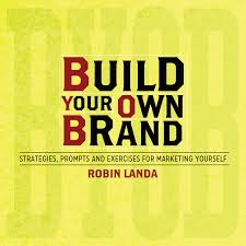 build your own brand strategies prompts and exercises for full text pdf