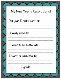 new year s essay will write your essaysfor money get a quote bing sign in calendariu com new year s resolutions