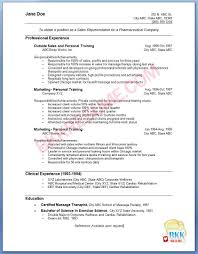pharmaceuticals s rep resume pharmaceutical s resume example entry level pharmaceutical pharmaceutical s resume example entry level pharmaceutical