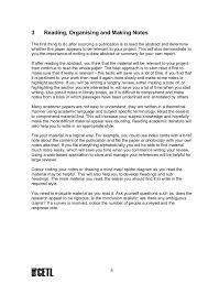 A literature review of parents      online behavior FAMU Online