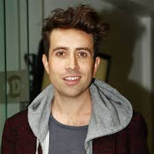 Nick Grimshaw loses 900,000 listeners from Radio One breakfast show. BBC spokesperson says they 'expected' it to happen - wenn4096345