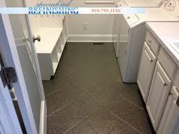 reglazing tile certified green: specialized refinishing tile regrouting coloring specialized refinishing tile regrouting coloring specialized refinishing tile regrouting coloring