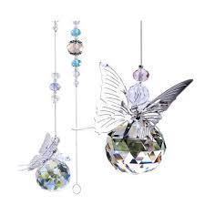 Лучшая цена на <b>подвесная лампа</b> бабочка на сайте и в ...