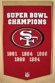 Stemma delle vittorie nel Super Bowl