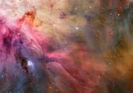 Resultado de imagen para nebulosas