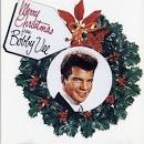 Merry Christmas from Bobby Vee [Capitol/EMI]