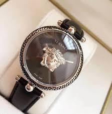Купить Роскошные женские часы лучший бренд <b>PALAZZO</b> Serise ...