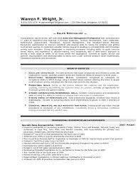 car sales resume car sample  tomorrowworld cocar  s resume car sample