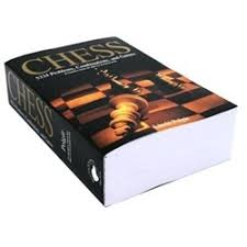 Chess: <b>5334</b> Problems, Combinations & Games - <b>Polgar</b>, L