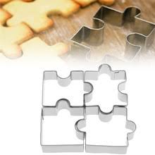 Best value Puzzle Stainless Cutter – Great deals on Puzzle ...
