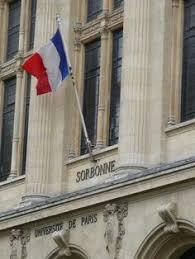 paris 5e arrondissement du panthon la sorbonne paris france chapelle de la sorbonne chappelle de la