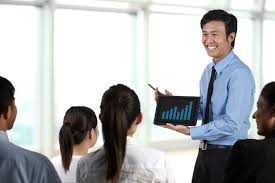 arch hospitality staffing staffing agency temporary staffing industrial staffing agency