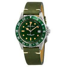 Купить наручные <b>часы Mathey</b>-<b>Tissot</b> в СПб через интернет