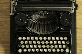 work from home as a writer 6 expert tips work from home world typewriter