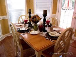 dining room table bench full wooden flooring along dining room table decor table decorations for fa