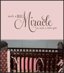 CHILDREN'S QUOTES on Pinterest | Dream Big, Vintage Metal and ...