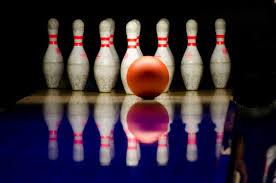 Výsledek obrázku pro bowling
