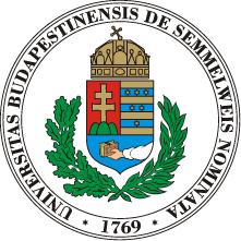 Université Semmelweis
