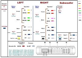 2000 toyota corolla stereo wiring diagram 2000 toyota stereo wiring harness solidfonts on 2000 toyota corolla stereo wiring diagram