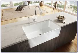 fresh kitchen sink inspirational home:  amazing kitchen sinks uk home decor color trends gallery and kitchen sinks uk home ideas