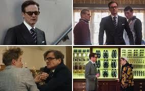 15 Top Kingsman The Secret Service Quotes: Manners Maketh Man ... via Relatably.com