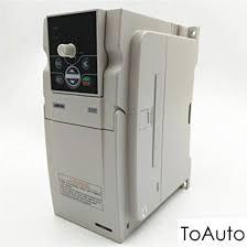 ToAuto @ Amazon.com: <b>Sunfar</b>