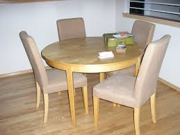 table for kitchen: amazing table for kitchen hd picture ideas for your home