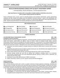 resume objective ideas best resume and letter cv resume objective ideas resume objective examples job interview career guide resume objective examples mechanical engineering