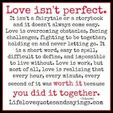 Romantic Love Quotes For Boyfriend | Cute Love Quotes