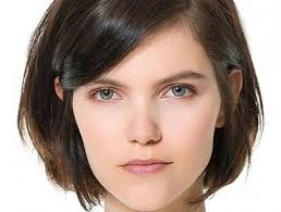 also  in addition  likewise  besides Best Haircuts For Medium Length Fine Hair further best haircuts for long thin hair best haircuts for thick hair likewise 25 Perfect Hairstyles to Embrace Your Thick Hair   Hair 2016 furthermore Best Short Haircuts for Straight Fine Hair   Short Hairstyles 2016 further  besides Medium Haircut For Thin Hair Fine Hair Layered Cuts Hairstyles For additionally Stunning Best Hairstyles For Fine Thick Hair Gallery   Best. on best haircut for fine thick hair