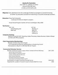 resume template step builder operation manager thumb for what 79 terrific what does a professional resume look like template