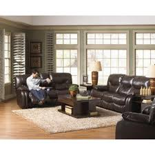 living room mattress: catnapper arlington living room collection collection