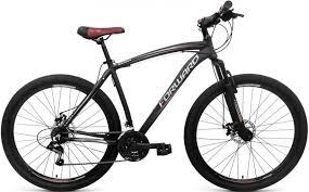 Горные <b>велосипеды Forward</b> с диаметром колёс <b>29</b> дюймов ...