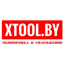 Xtool.by - Boutique | Facebook