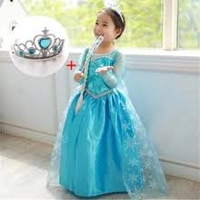 11.11 ... - Buy princess dress and get free shipping on AliExpress