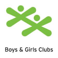 Okanagan <b>Boys and Girls</b> Clubs | Home