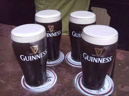 Resultado de imagen de irlanda songs and pubs
