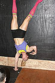 Image result for shoulder taps crossfit EMOM