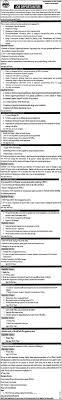 govt jobs in post office punjab resume builder govt jobs in post office punjab government jobs govt jobs employment news govt job opportunities in