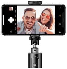 Стоит ли покупать Трипод/<b>монопод Baseus Fully Folding</b> Selfie ...